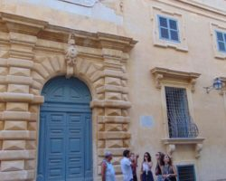 27 Junio Valletta Special Malta (31)