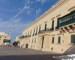 27 Junio Valletta Special Malta (32)