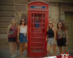 27 Junio Valletta Special Malta (33)