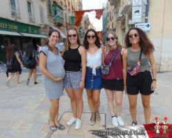 27 Junio Valletta Special Malta (34)
