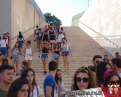 27 Junio Valletta Special Malta (35)