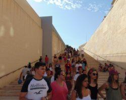 27 Junio Valletta Special Malta (36)