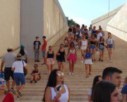 27 Junio Valletta Special Malta (37)
