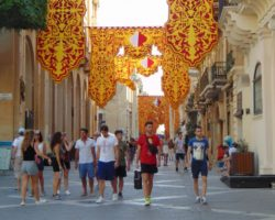 27 Junio Valletta Special Malta (38)