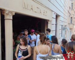 27 Junio Valletta Special Malta (39)