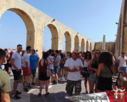 27 Junio Valletta Special Malta (4)