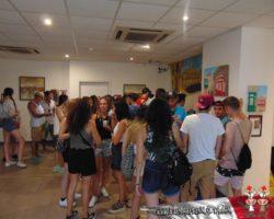 27 Junio Valletta Special Malta (41)