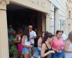 27 Junio Valletta Special Malta (46)