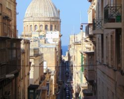 27 Junio Valletta Special Malta (47)