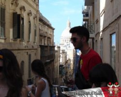 27 Junio Valletta Special Malta (48)
