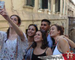 27 Junio Valletta Special Malta (49)