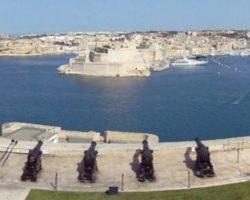27 Junio Valletta Special Malta (5)