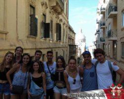 27 Junio Valletta Special Malta (50)