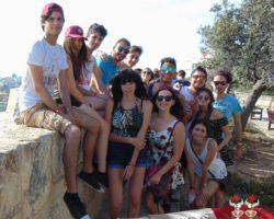 27 Junio Valletta Special Malta (51)