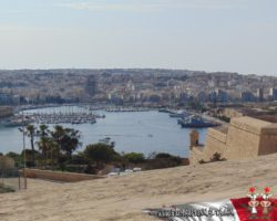 27 Junio Valletta Special Malta (53)