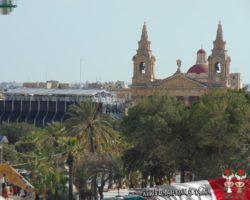 27 Junio Valletta Special Malta (55)