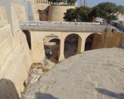 27 Junio Valletta Special Malta (56)