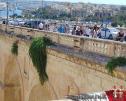 27 Junio Valletta Special Malta (6)