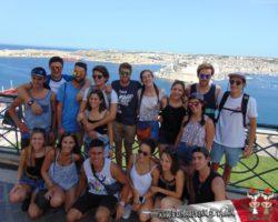 27 Junio Valletta Special Malta (7)