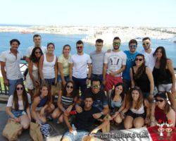 27 Junio Valletta Special Malta (8)