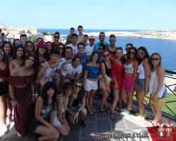 27 Junio Valletta Special Malta (9)