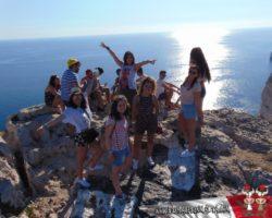 27 Mayo Capitales de Malta (1)