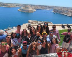 27 Mayo Capitales de Malta (10)
