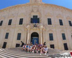 27 Mayo Capitales de Malta (11)