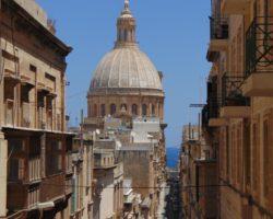 27 Mayo Capitales de Malta (13)