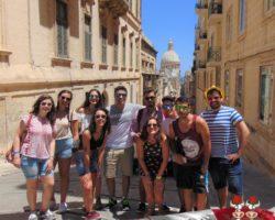 27 Mayo Capitales de Malta (14)