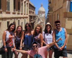 27 Mayo Capitales de Malta (15)