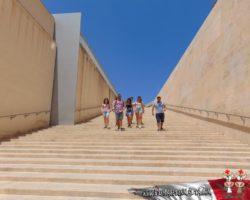 27 Mayo Capitales de Malta (16)