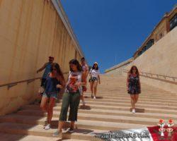27 Mayo Capitales de Malta (17)