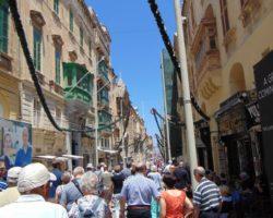 27 Mayo Capitales de Malta (19)