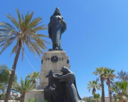 27 Mayo Capitales de Malta (2)
