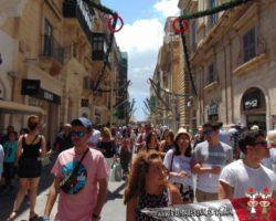 27 Mayo Capitales de Malta (20)