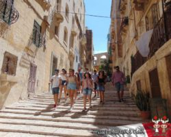 27 Mayo Capitales de Malta (24)