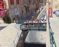 27 Mayo Capitales de Malta (25)