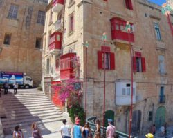 27 Mayo Capitales de Malta (26)