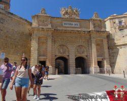 27 Mayo Capitales de Malta (27)