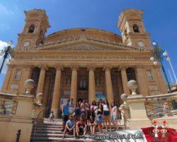 27 Mayo Capitales de Malta (28)