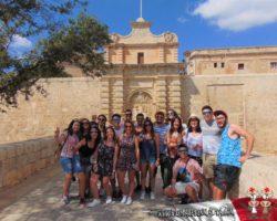 27 Mayo Capitales de Malta (34)