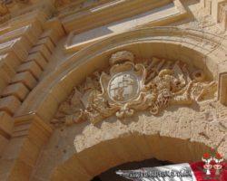 27 Mayo Capitales de Malta (35)