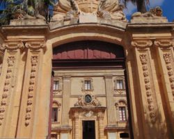 27 Mayo Capitales de Malta (36)