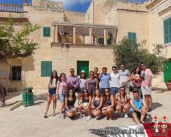 27 Mayo Capitales de Malta (38)