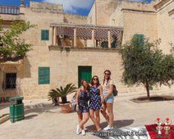 27 Mayo Capitales de Malta (39)
