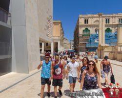 27 Mayo Capitales de Malta (4)