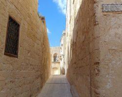 27 Mayo Capitales de Malta (40)