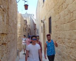 27 Mayo Capitales de Malta (41)