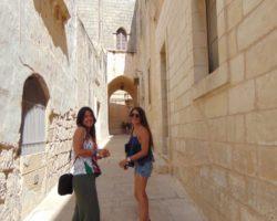 27 Mayo Capitales de Malta (42)